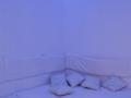 Snoozel Raum